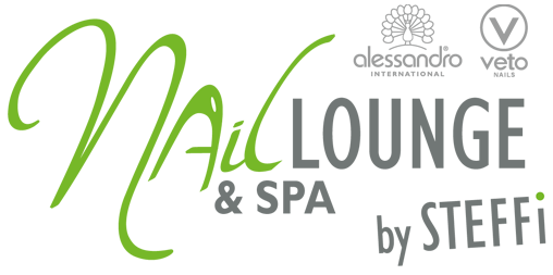 NailLounge & Spa Bad Oeynhausen - Werste